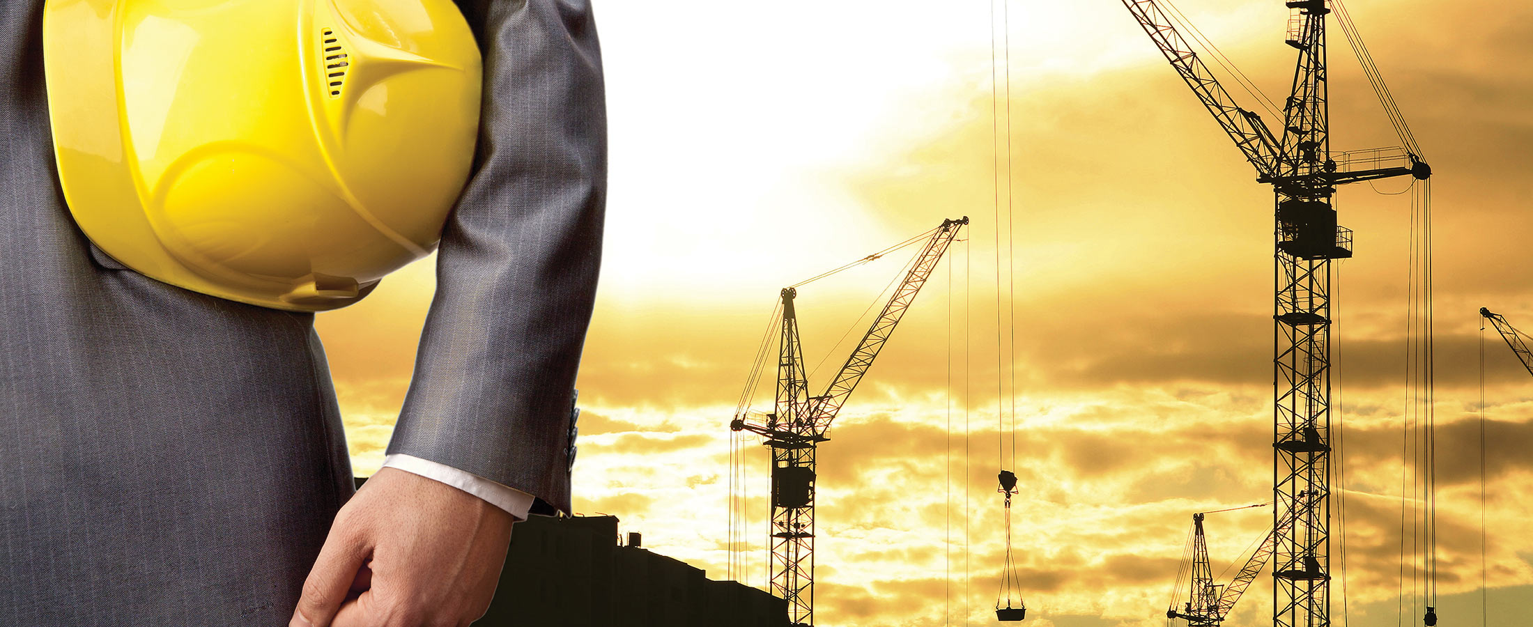 construction bg1